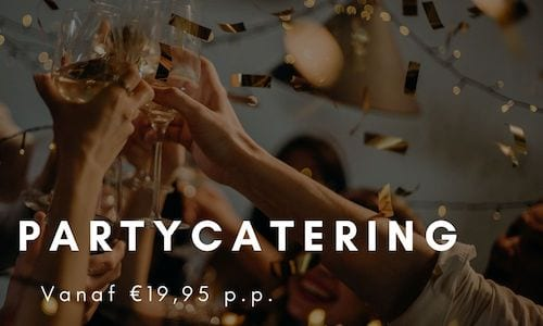 Partycatering-2